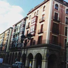 #spain #spanish #courses #language #study #learn #learnspanish #studyspanish #ELE #class #students #academy #world #news #tendence #instalike #instapic #instafollow #learning #spanishspeakers #photo #photography #architecture #art #street #streetart #museum