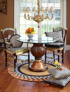 Simply French Country Home Decor Ideas31
