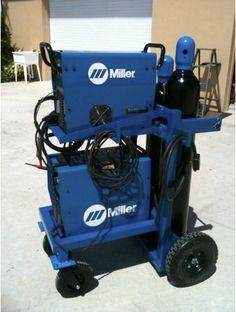 . Welding Bench, Pipe Welding, Welding Gear, Arc Welding, Metal Working Tools, Metal Tools, Metal Projects, Welding Projects, Welding Works