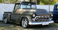 1957-model-3100-pickup-custom-17.jpg (950×494)