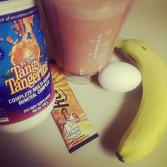 @shaney Vandiver Yummy started my day with a healthy shake. Of course I'm a product of the product! Raise the bar on your shakes ppl Custom blend All natural mineral & vitamin blend Email me so you can get your custom blend shaneyvandiver@gmail.com #yummy #fitness #fitnessaddict #healthy #health #youngevity #love #successful #happy