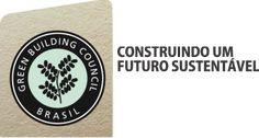 GBC Brasil | Construindo um Futuro Sustentável |