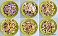 Cereal, Cooking, Breakfast, Salads, Kitchen, Morning Coffee, Corn Flakes, Morning Breakfast, Breakfast Cereal