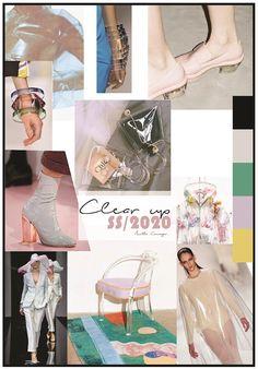 New Fashion Trends 2020 Spring Summer Women 31 Ideas 2020 Fashion Trends, Fashion 2020, New Fashion, Spring Fashion, Autumn Fashion, Trends 2018, Womens Fashion, Fashion Night, Trend Board