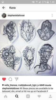 I seriously am into the color styles, lines, and detail. This is definitely an awesome tattoo design if you want inspiration for a Tattoo Drawings, Body Art Tattoos, Hand Tattoos, Sleeve Tattoos, Cool Tattoos, Tatoos, Piercing Tattoo, I Tattoo, Piercings