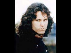 Full Very Rare Jim Morrison Interview Part 2 Of 5