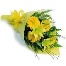 Flowers Shop Online, http://washingtondc.eventful.com/events ...