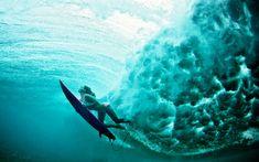 surfer girl 28097