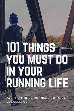 Try this things at least once in your running career. Can you do them all Running For Weight Loss! 4 Ways To Run Your Way To Weight Loss! Check It Now! Running For Weight Loss! 4 Ways To Run Your Way To Weight Loss! Check It Now! Running Plan, Keep Running, How To Start Running, Running Tips, Running Training, How To Run Faster, Running In The Dark, Trail Running, Strength Training