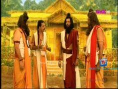 Ganesh Leela 13th October 2013 Full Episode Lifeok Drama - Video Zindoro