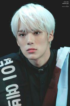 My Amazing and handsome Bias! Minhyuk Monsta X Monsta X Minhyuk, Lee Minhyuk, Jeno Nct, Extended Play, K Pop, Rapper, Monsta X Funny, Lee Joo Heon, Devon Aoki