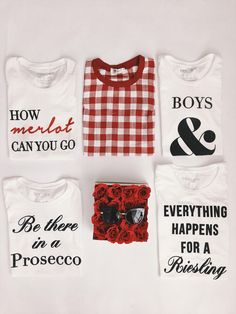 graphic tees, graphic tshirts, graphic shirts, how to style your graphic tee, how to style your graphic shirt, cute tees, woman's graphic tees, champagne tees, bachelorette tees, outfit of the day, style of the day, what to wear with your jeans, fashion, fashion bloggers, outfit ideas, chic, chic outfit