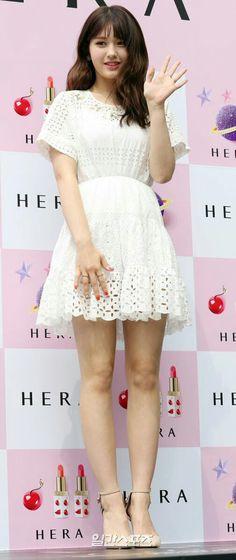 Somi__Jeon_Somi__Ennik_Somi_Diuma Jeon Somi, Peplum Dress, Asian, Goddesses, Peplum Dresses