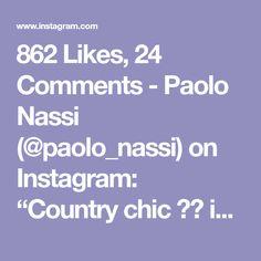 Italy Wedding, Boho Wedding, Country Chic, Tuscany, Wedding Planner, Castle, Concept, Rustic, Weddings
