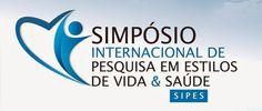 Blog do Sérgio: Simpósio Internacional de Pesquisa em Estilos de V...