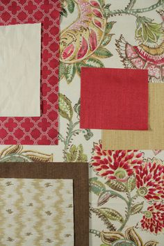 1212CA - $45.60 : ARKfabric, Design with Confidence