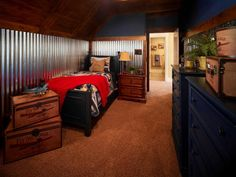 Boys Room Ideas within Western Theme Wallpaper | WallFest Wallpapers