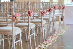 Music room ceremony - Westphotography at Coombe Lodge