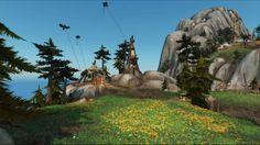 Game Design Document, Mount Rushmore, Nature, Travel, Naturaleza, Viajes, Destinations, Traveling, Trips