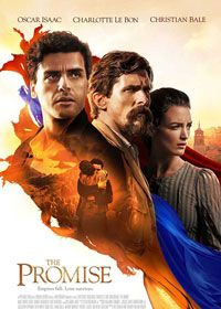The Promise 2016 Watch Online Free