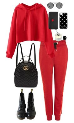 Preppy Outfit Ideas Going Out To Beat The Summer Heat outfit ideas going out, Spring Style Inspo 2019 Polyvore Outfits, Adrette Outfits, Preppy Outfits, Polyvore Fashion, Fall Outfits, Fashion Outfits, Teen Fashion, Korean Fashion, Womens Fashion
