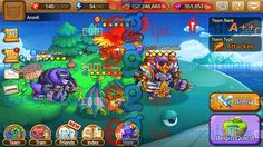 Monster Squad Android Hack and Monster Squad iOS Hack. Remember Monster Squad Trainer is working as long it stays available on our site.