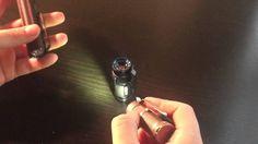 Olight S2 Baton review! (950 lumens)