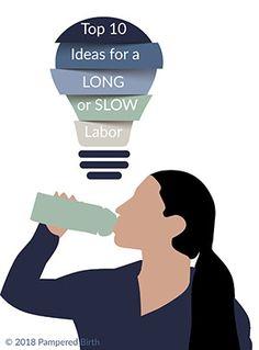Tips for a long labor – Andrea Lythgoe Doula Salt Lake City Utah