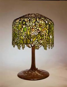 lamps for sale antique tiffany lamps are a widely known type of lamp. Black Bedroom Furniture Sets. Home Design Ideas