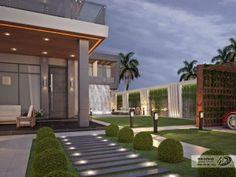 مهندس تصميم واجهات فلل مودرن بالرياض 0545061423 مصمم واجهات خارجيه للفلل بالرياض مصمم واجهات حجر بالرياض مصمم واجهات استراحات بالر House Styles Mansions Home