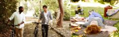 Napa Valley California Vacation Packages & Specials