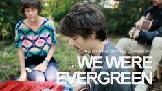 We Were Evergreen - Vintage Car Evergreen, Vintage Cars, Band, My Love, Music, Image, Musica, Sash, Musik
