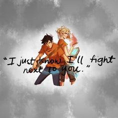 ALTOGETHER:     PERCABETH PERCABETH PERCABETH