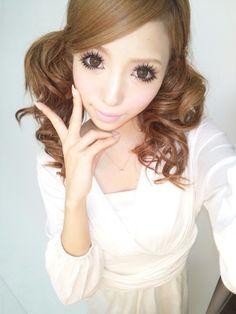 Satomin