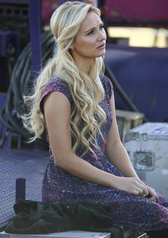 Clare Bowen in Nashville. In love with her and her hair! Scarlett O Connor, Oc Fanfiction, Nashville Tv Show, Nashville Scarlett, Nashville Series, Clare Bowen, Dream Hair, Pretty People, Beautiful People
