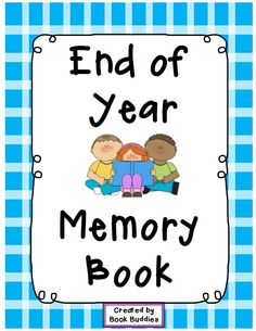 coloring pages for end of school year - 1000 images about end of school year on pinterest end