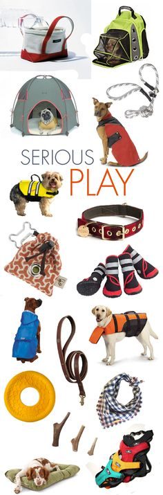 Fetcher Bay provides rugged outdoor-inspired dog necessities you'll love for your family trips or everyday adventures! We believe in carefully hand-picking products that will not only improve the comfort and happiness of your dog, but also stand against the test of time including weathering outdoor use. http://www.fetcherbay.com/