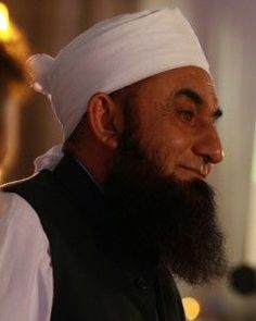 Molana Tariq Jameel