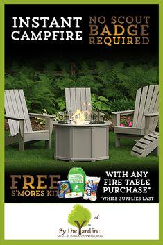 11 best outdoor furniture images lawn furniture outdoor furniture rh pinterest com