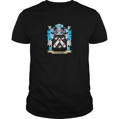 Farmer Coat of Arms - Family Crest - Perfect for Farmer family reunions or those proud of their family Farmer heritage.  Thank you for visiting my page. Please share with others who would enjoy this shirt. (Related terms: Farmer,Farmer coat of arms,Coat or Arms,Family Crest,Tartan,Farmer surname,...)