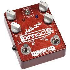 Wampler Pinnacle Deluxe - $265.00