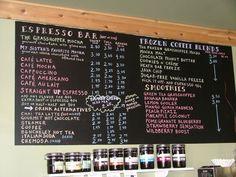 12 Sweat Cakes Ideas Cafe Menu Coffee Shop Menu Chalk Menu