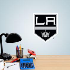 Los Angeles Kings Teammate