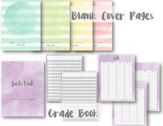 1000 Images About Back To School On Pinterest Back To