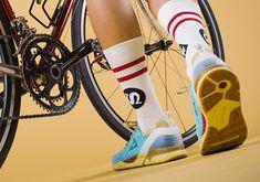szalona cena tanie z rabatem oficjalny dostawca 48 Best Le Coq Sportif images   Mens fashion casual wear ...