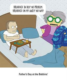 Not on my quilts either!
