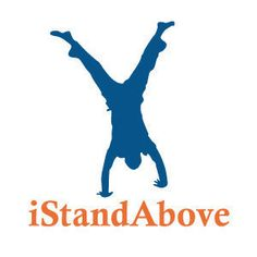 Our partner NGO iStandAbove (iSA) provides the people of the world with the best tools and techniques to maximize the resources around them in order to live at their peak by creating a connected environment, a sharing network, a mindset of becoming more. The organization's three outstanding values are Leadership, Teamwork and Innovation.