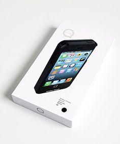BIDUL i-Wireless Case 5B : Coque de chargement iPhone 5 / 5S / 5C pour chargeur sans fil (technologie QI) - Couleur : Noire. La coque de protection vous permet de recharger votre iphone 5,  5S. Elle protege aussi le connecteur ligthning des pousieres et de l humidite