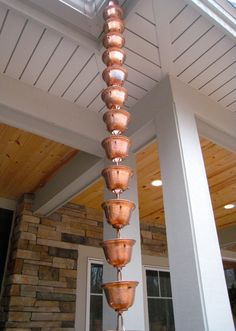 Craftman Style Homes - Custom Home Styles - Ferraro Builders Inc.