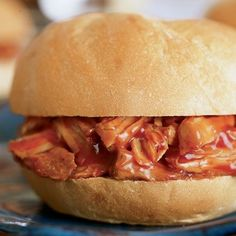30  Simple Slow-Cooker Recipes